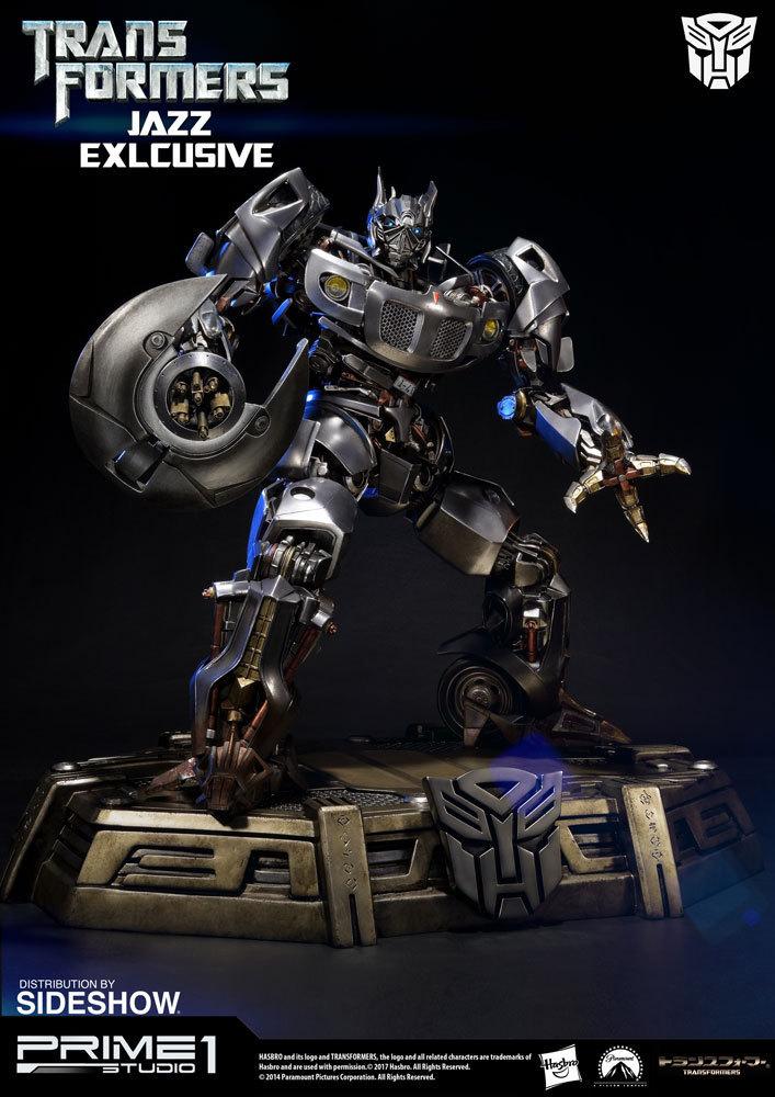 [Bild: transformers-jazz-sta9au4l.jpg]