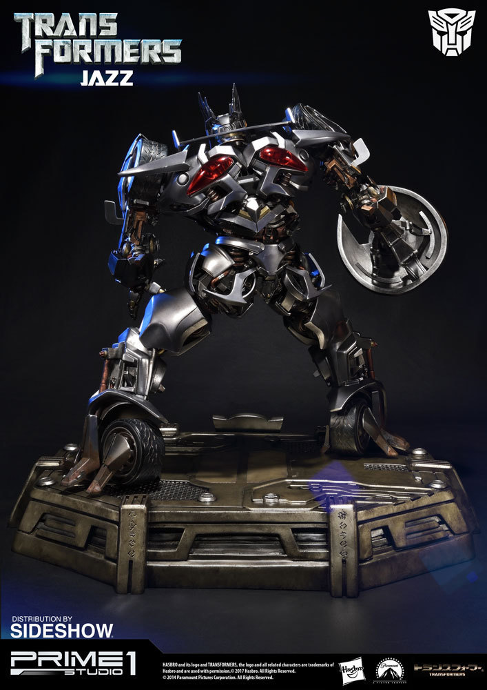 [Bild: transformers-jazz-staadulp.jpg]