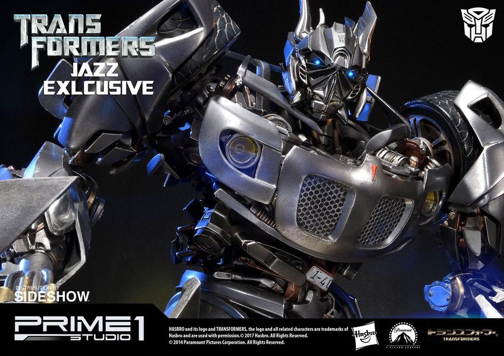 [Bild: transformers-jazz-stafgu6k.jpg]