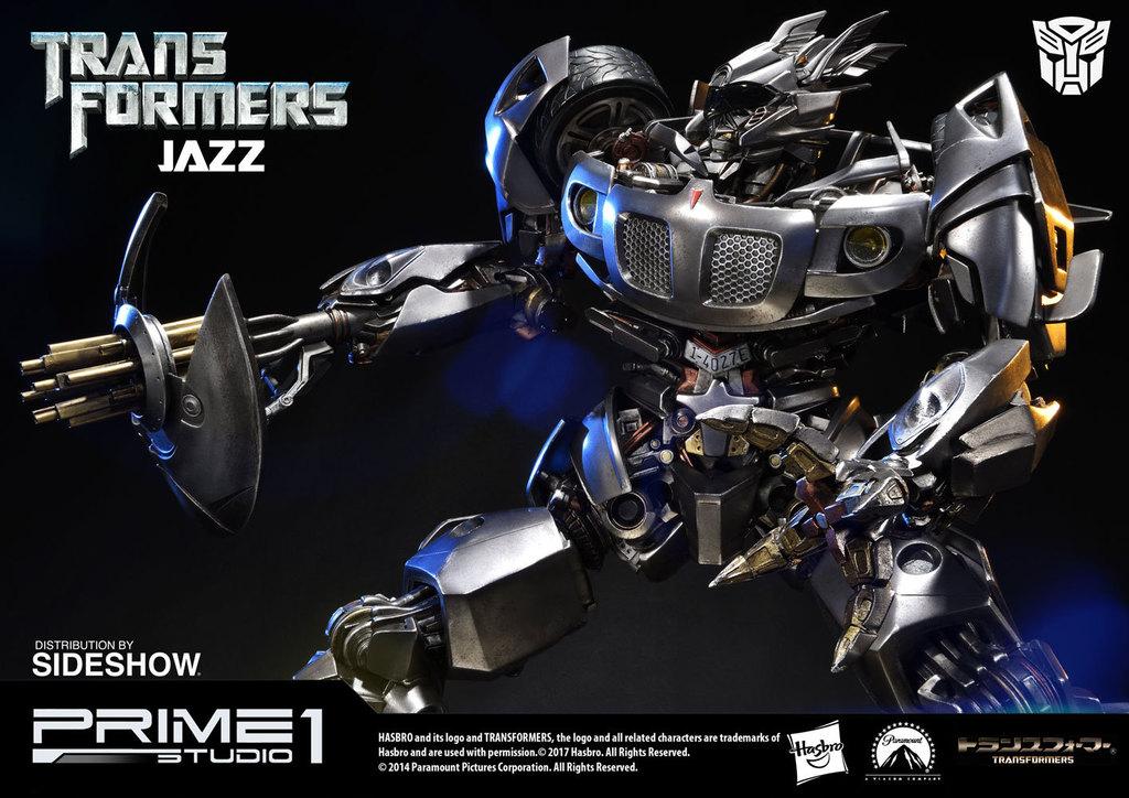 [Bild: transformers-jazz-stal7ue9.jpg]