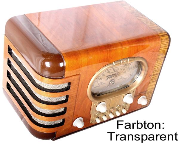 lack f r radio geh use schellack 44 l politur lackierung antik r hrenradio holz ebay. Black Bedroom Furniture Sets. Home Design Ideas
