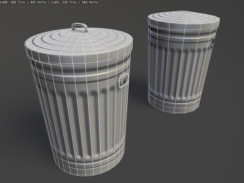 trashcan_01_aobkie.png