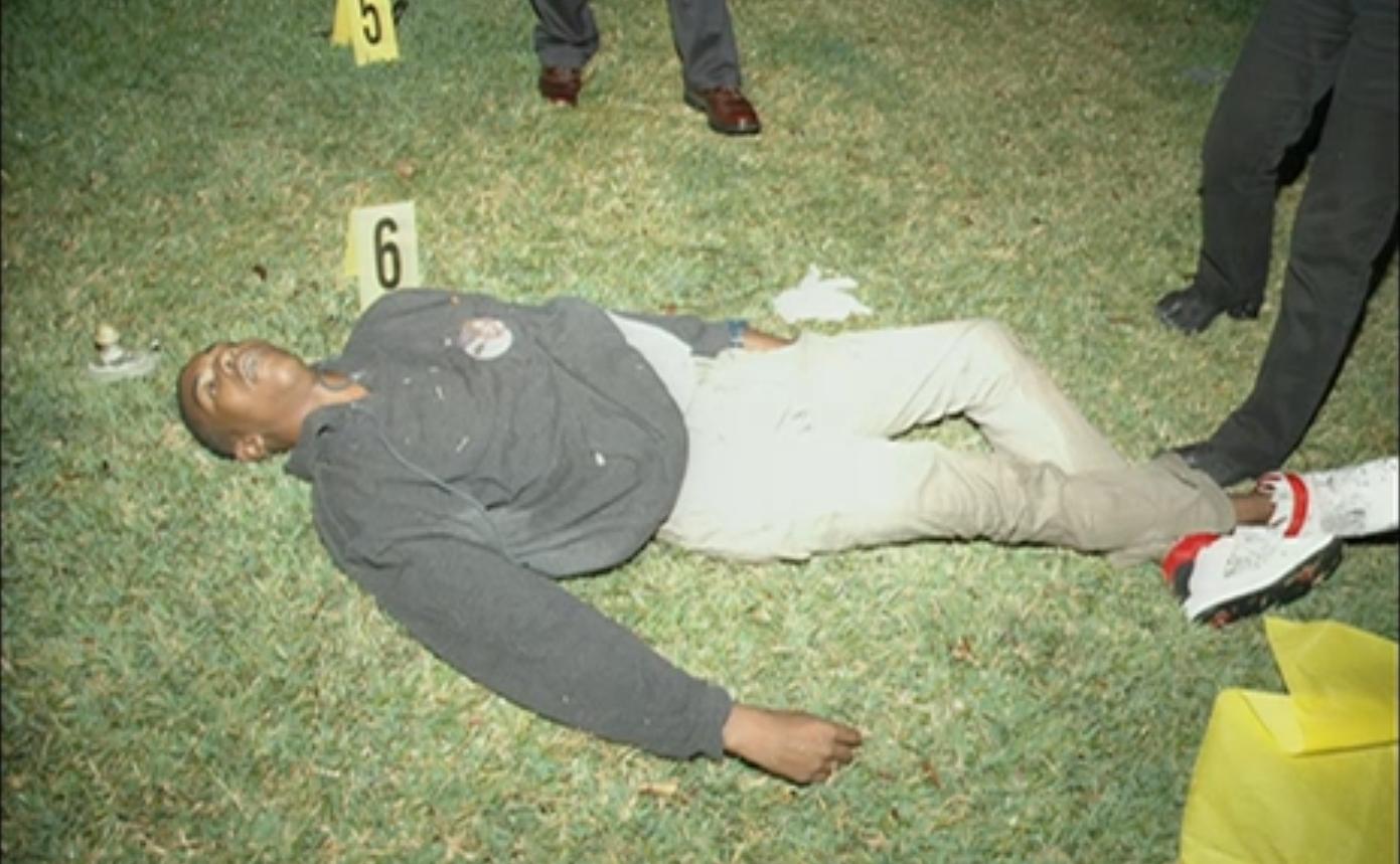 trayvon-dead2eishx.png