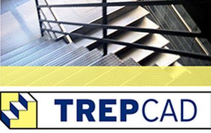 TrepCAD v7.0.2 Full
