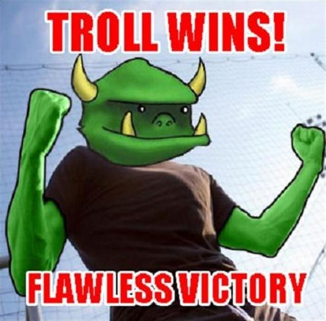 troll_wins