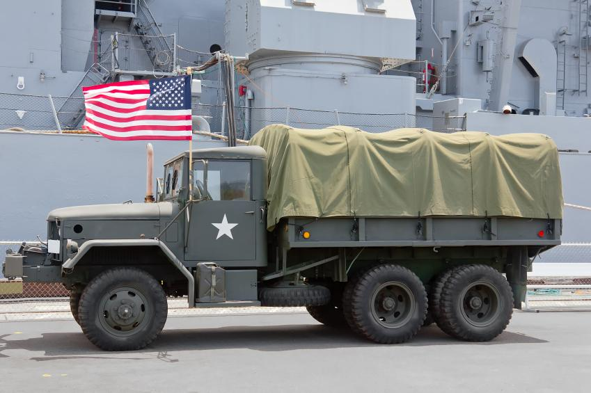truckmilitary6urb4.jpeg