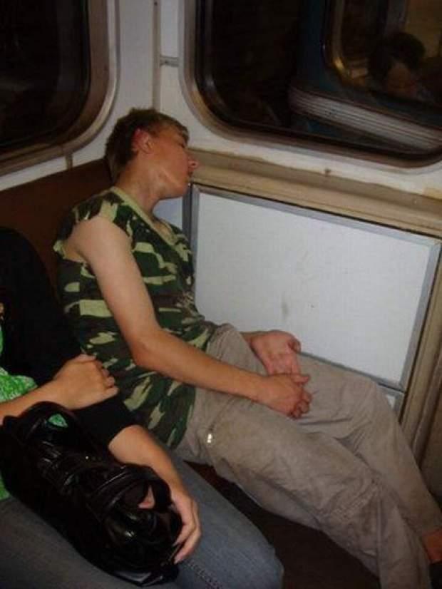 Rosyjskie metro 45