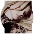 Britney Spears: Ventas totales | +40 Millones de álbumes en USA. Tscinkke
