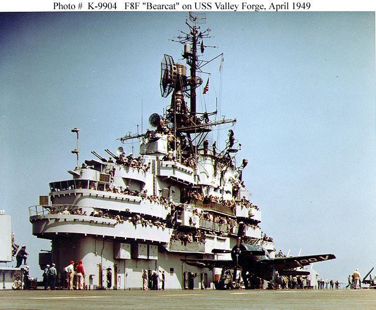 II wojna światowa w kolorze #2 68