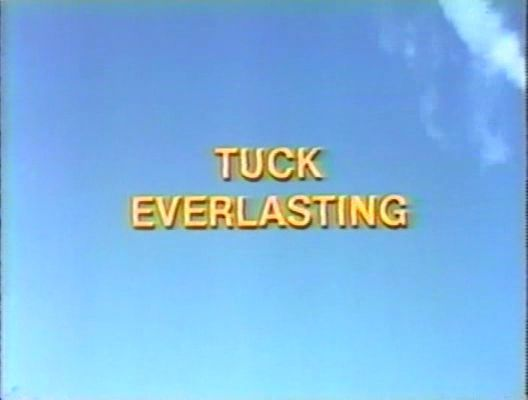 tuck_everlasting.avi_qssas.jpg