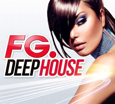 VA - FG Deep House 2014 [2CD] (2014) .mp3 - 320kbps