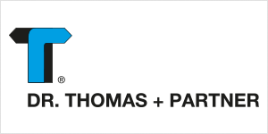 DR. THOMAS + PARTNER GmbH & Co. KG