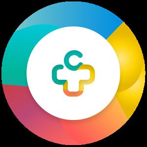 [Android] Contacts+ | Rubrica & Telefono PRO (Plus) v5.21.5 .apk