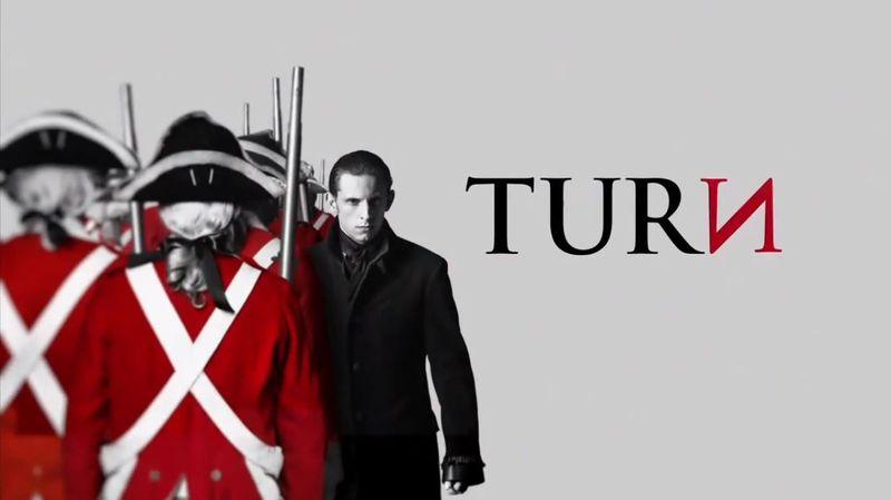 turn-title-carddms0w.jpg