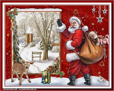http://www.jardin-felinec31.com/tutos/tutoriels2019/Joyeuses_fetes/Joyeuses_fetes.html