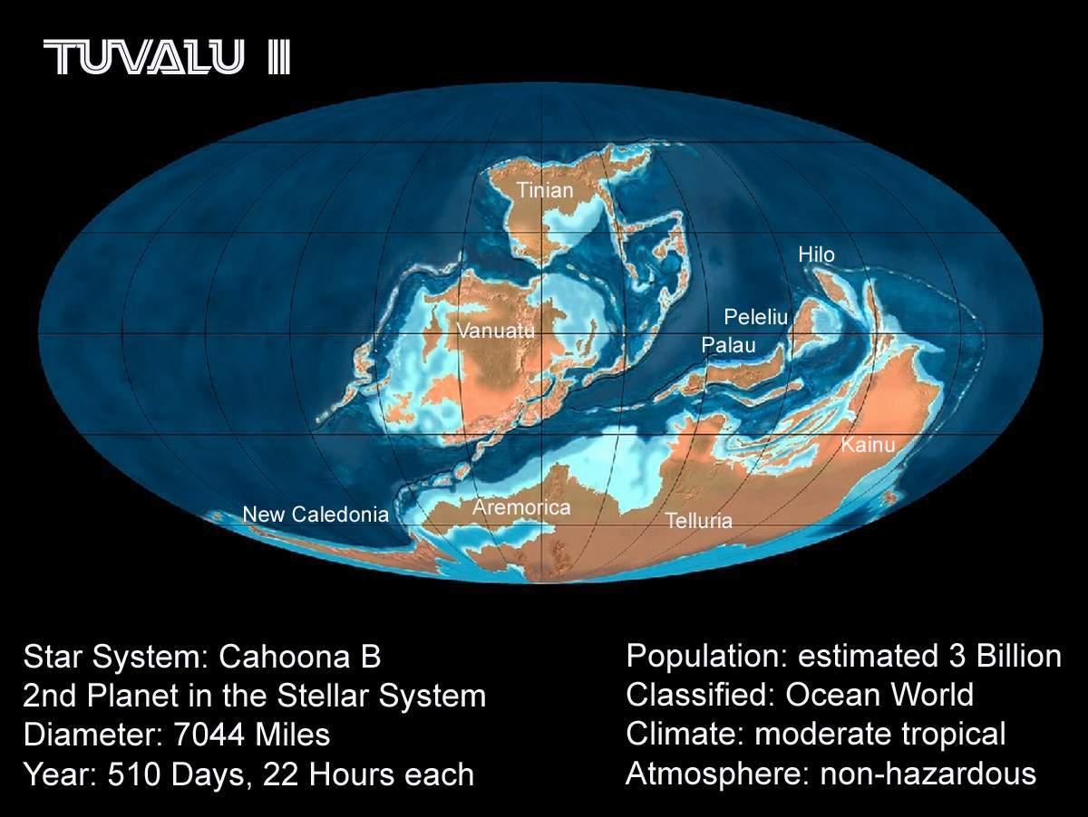 tuvaluiimaphlk43.jpg