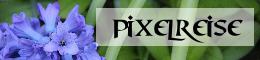Pixelreise