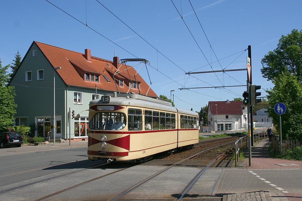 http://abload.de/img/tw522_2011-05-01_rethkvdm3.jpg