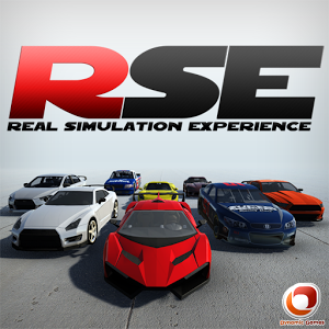 [Android] Real Simulation Experience v1.001 .apk .zip