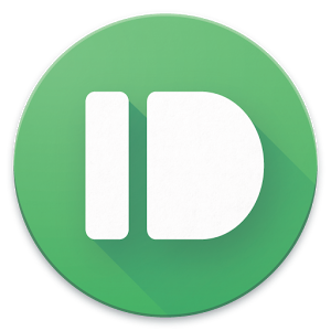 [Android] Pushbullet v16.1.3 .apk