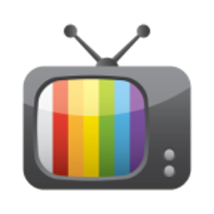 [Android] IPTV Extreme Pro v24.0 .apk