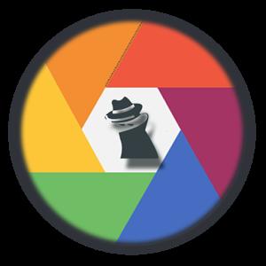 [Android] Secret Eye Premium v2.1 build 24 .apk