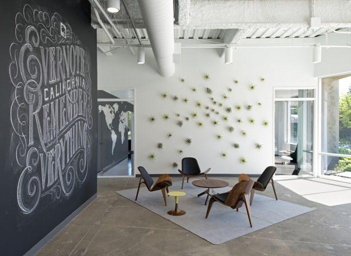 Najlepsze biura #2 100