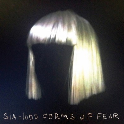 Sia - 1000 Forms Of Fear (2014) .mp3 - 320kbps