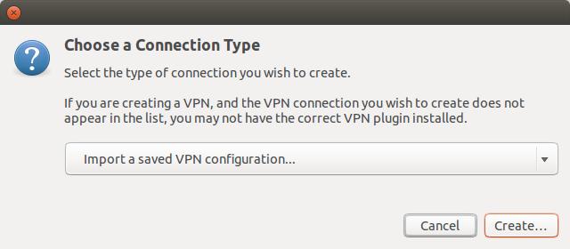 ubuntuovpnimportltfx2.png