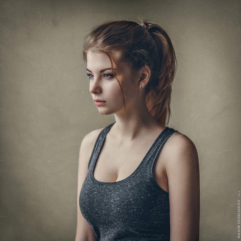 piękne dziewczyny #62 40