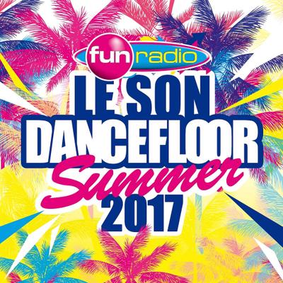 Le Son Dancefloor Summer (2017) .mp3 - 320 Kbps