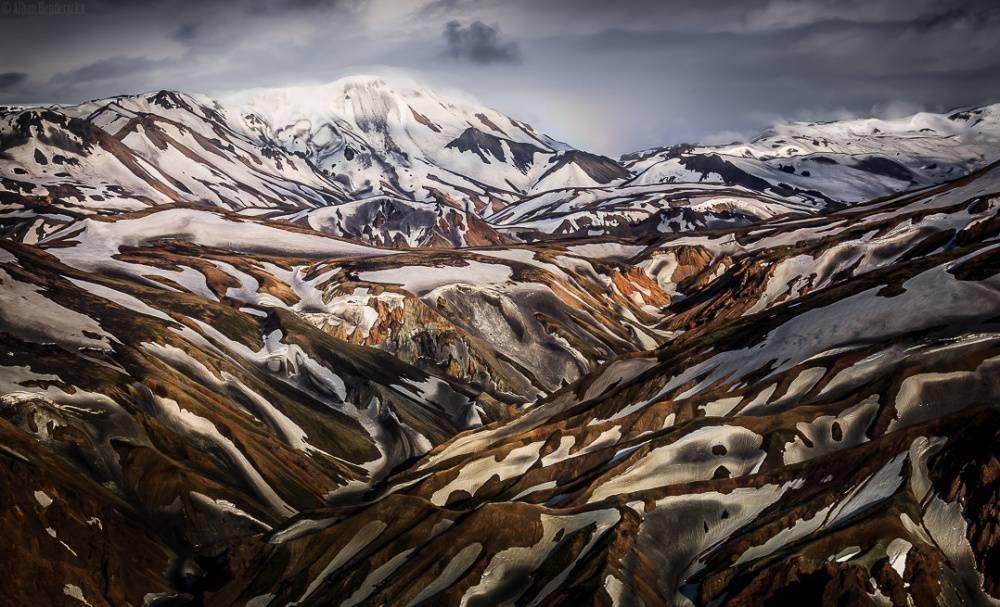 Niezwykła Islandia 21