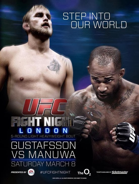 UFC Fight Night 38 Gustafsson.vs.Manuwa REPACK.PDTV.x264-KOENiG