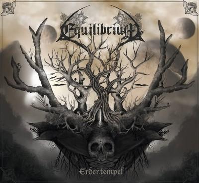 Equilibrium - Erdentempel (2014) .mp3 - 320kbps