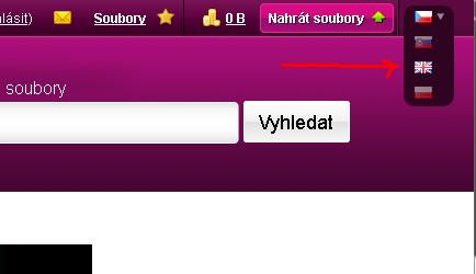 uloz_3_tirhi.png