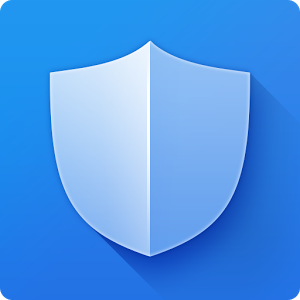 [Android] CM Security Antivirus AppLock v2.6.6 build 20664035 .apk