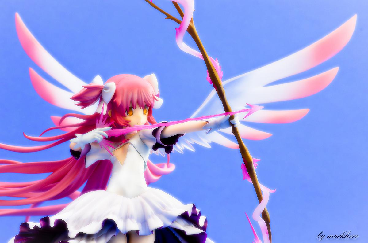 [Bild: ultimate-madoka-20140yls6i.jpg]
