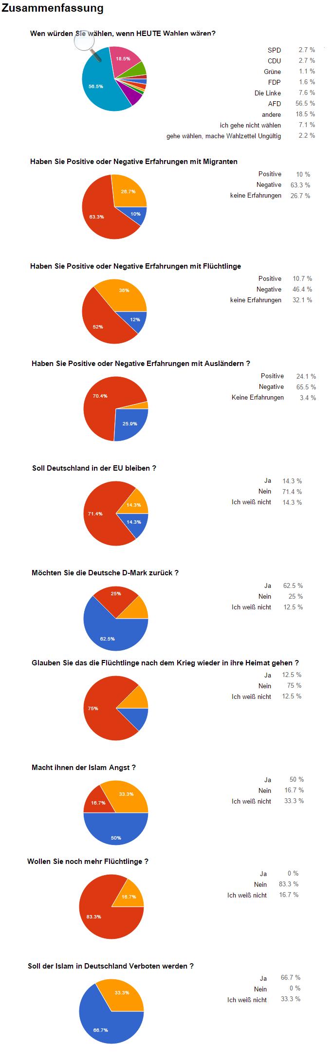 [Bild: umfragezusammenfassunrpudd.png]