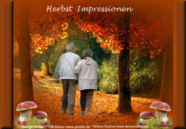 An den Beitrag angehängtes Bild: http://abload.de/img/unbenannt-6hkigb.jpg