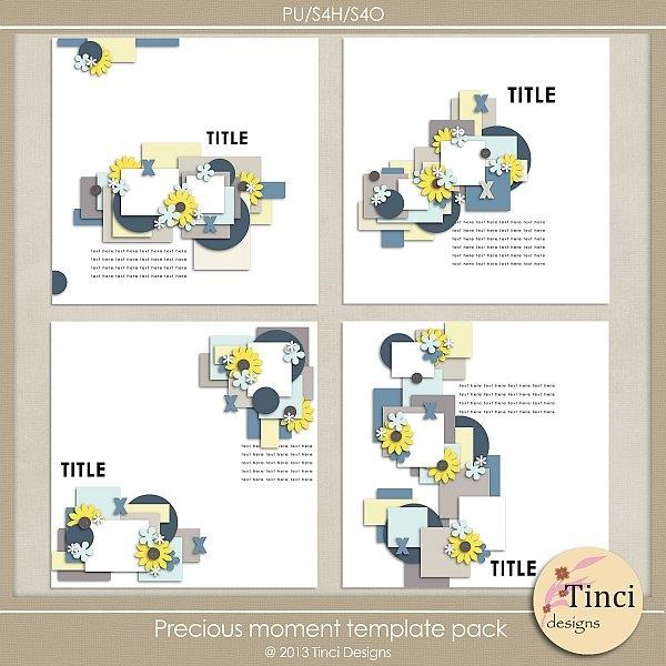 http://www.mscraps.com/shop/tinci-Precious-moment-template-pack/