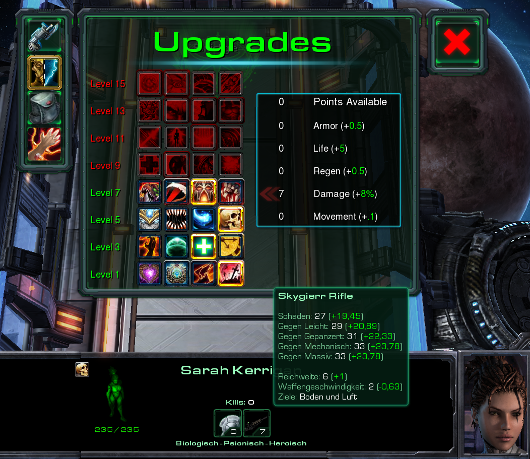 Bugs - v0.1 Kerrigan Hotkeys / Attack Range and some other Stuff (With Pics) Unbenannt2gfur4