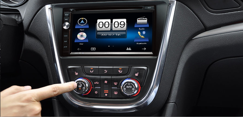 VW Tiguan Allspace Langversion ab 11.17 Laderaum Kofferraumteppich schwarz