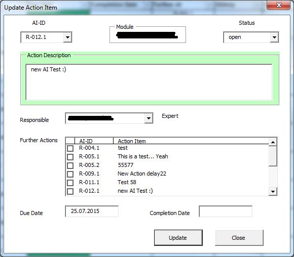 Excel Vba Tabellenblätter Aktivieren : Excel vba zellen nach string durchsuchen