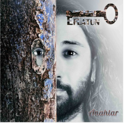 unbenannt8bsqf Eflatun   Anahtar (Single) (2014)