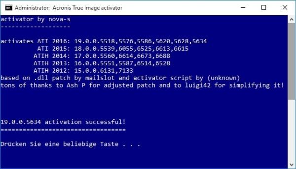 WinRAR.v5.30 Final (x86x64) Key [REPACK] unbenannt8ts8n