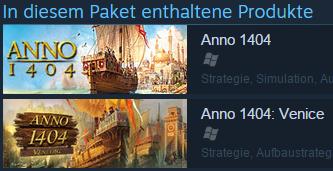 unbenannth7jk0.png