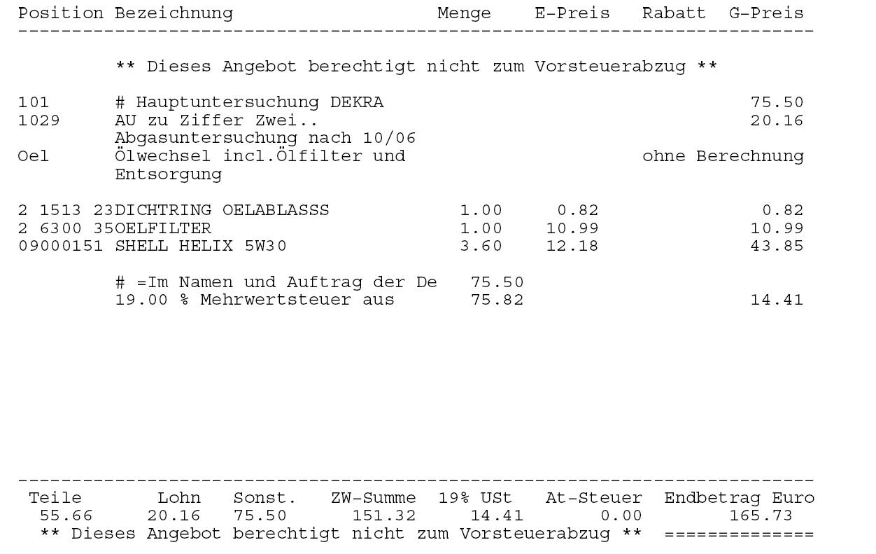 Ziemlich Shure Sm58 Schaltplan Zeitgenössisch - Der Schaltplan ...