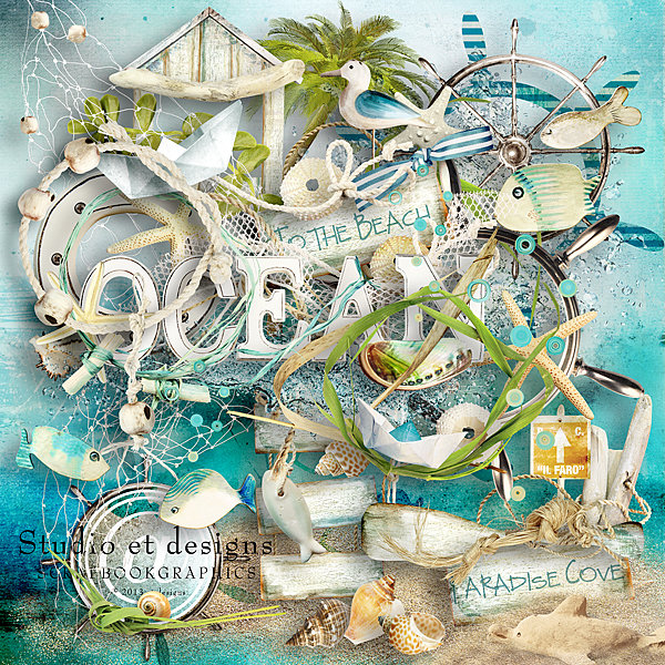 http://shop.scrapbookgraphics.com/Paradise-Cove-kit.html
