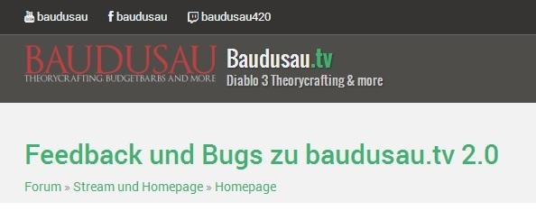 http://abload.de/img/unbenannttiuyo.jpg