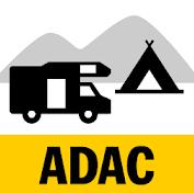 Adac Camping / Stellplatz 2018 v1.0.1